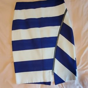 NWT skirt by Express